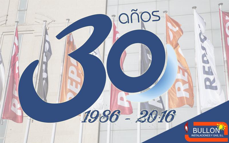 30Anos-Logo5