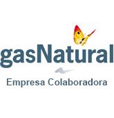 GasNaturalEC2