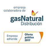 GasNaturalEmpresaAdheridaWeb