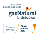 GasNaturalEmpresaAdheridaWebCorto