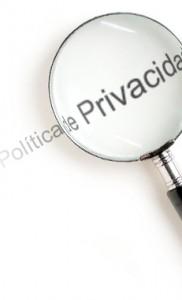 politicaprivacidad3